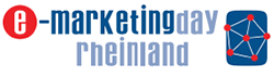 e-Marketingday Rheinland
